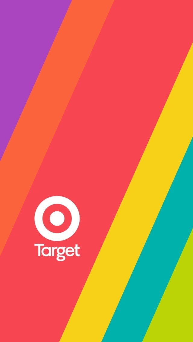 Launch screen on iOS by Target from UIGarage