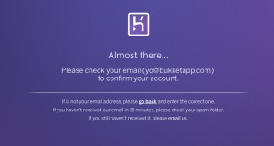 Loading heroku web from UIGarage