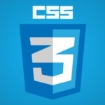 CSS3 Generator from UIGarage