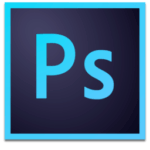 Adobe Photoshop from UIGarage