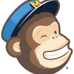 Mailchimp from UIGarage