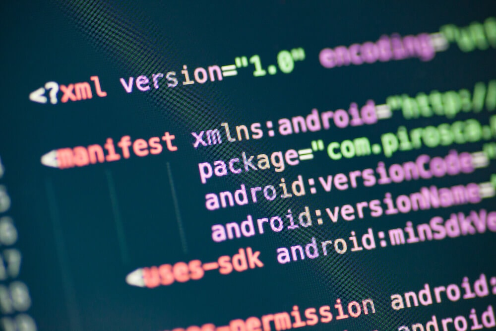 The Basics of Android IntentService and How to Use It? from UIGarage