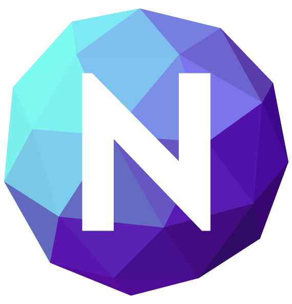 Naker.io from UIGarage
