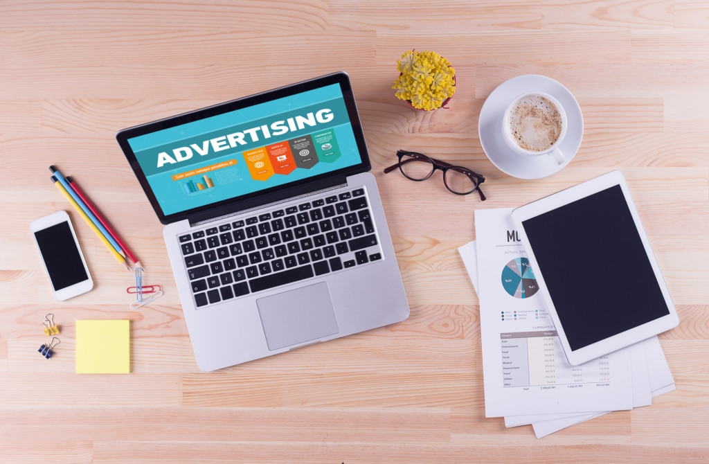 8 Tips and Tricks on Mobile Advertising Trends from UIGarage