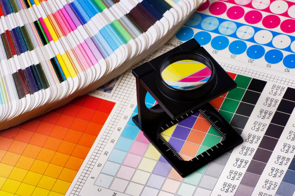 How to Apply Color Psychology in UI Design from UIGarage