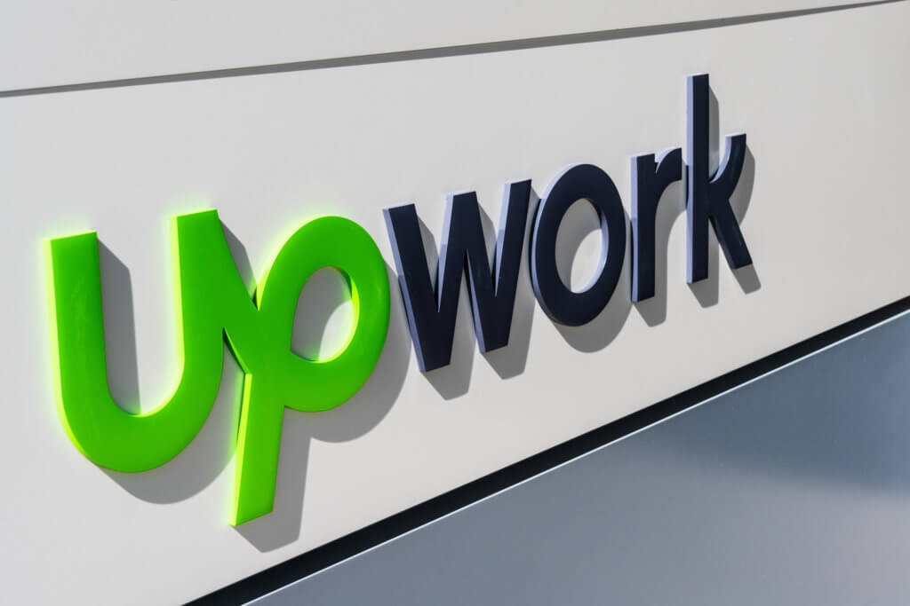 Tips on Getting UI Jobs in Upwork from UIGarage