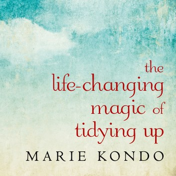 What UX designers can learn from the Marie Kondo book? from UIGarage