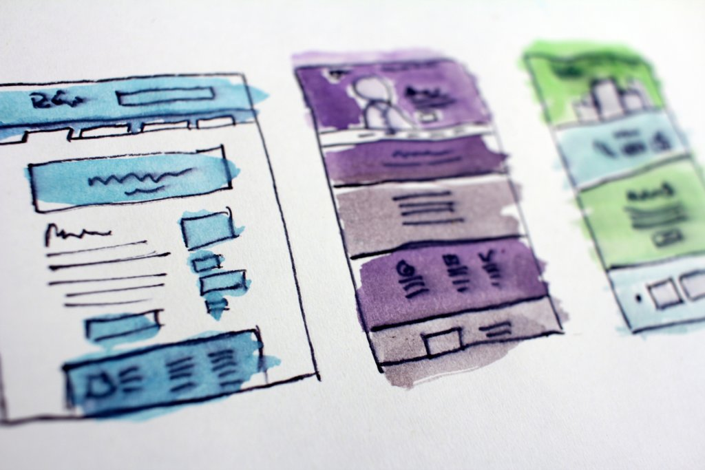 8 Mistakes to Avoid When Redesigning Your Website from UIGarage