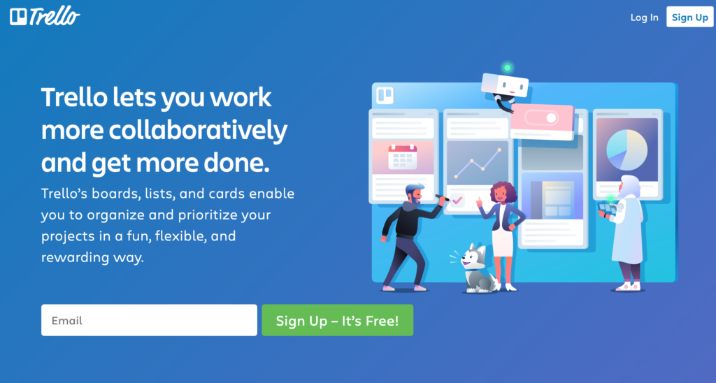 UX/UI Design Jobs: 5 Best Tools for Remote Working During the Coronavirus Pandemic from UIGarage