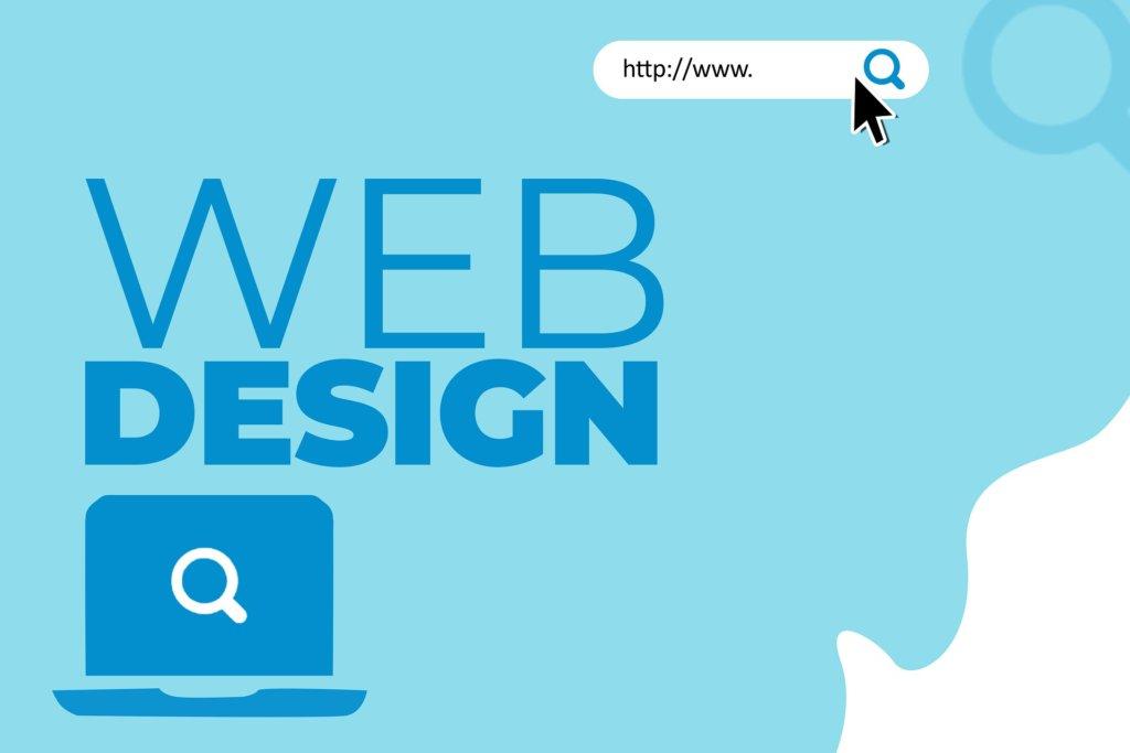 Website Design & Instagram Integration: Explore the Bonuses from UIGarage