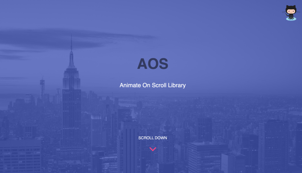Top 7 CSS Animation Libraries That Can Improve Your Website from UIGarage