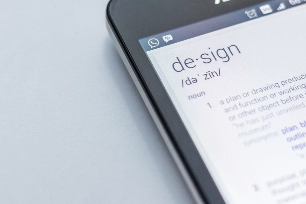 7 Practical Tips When Designing a Responsive Web Design from UIGarage