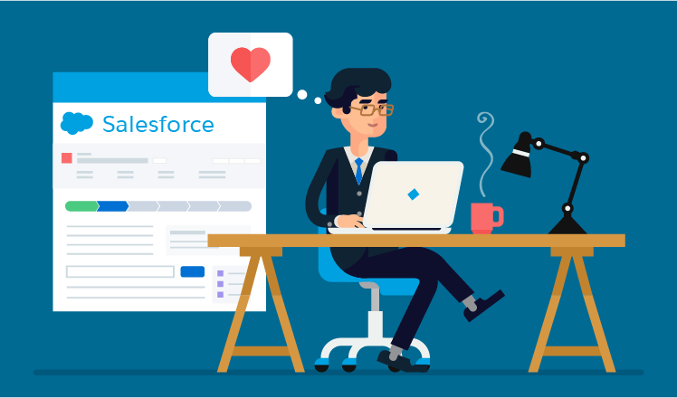 SF DevOps Guide to Various Approaches in Salesforce and MuleSoft Integration from UIGarage