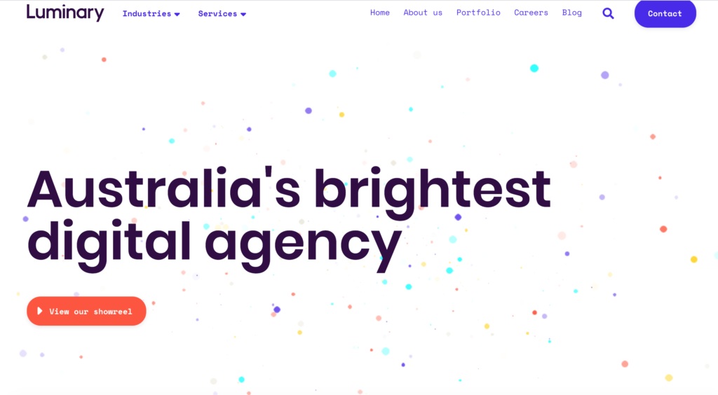 7 UX Agency in Sydney to Check Out This 2021 from UIGarage