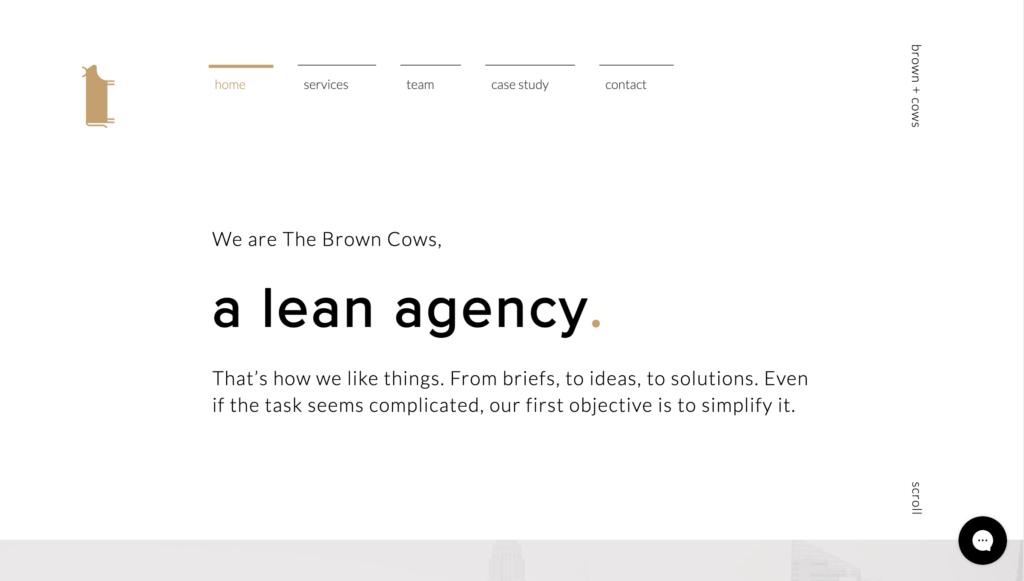 7 Best Branding Agencies in Sydney This 2021 from UIGarage