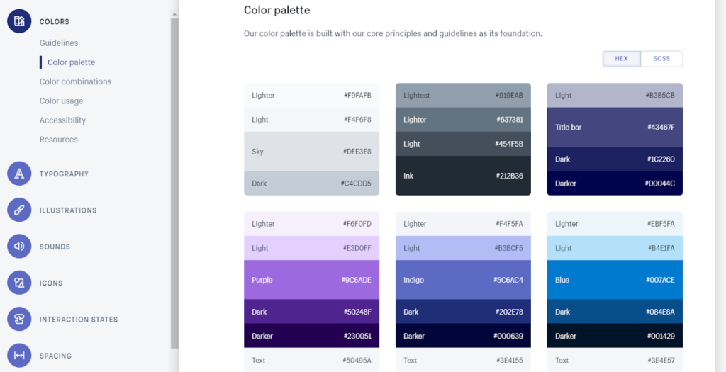 5 Best Tools for Design System from UIGarage
